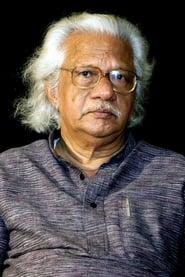 Imagen Adoor Gopalakrishnan