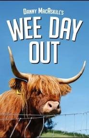 Danny MacAskill's Wee Day Out (2016) Zalukaj Online
