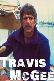 Travis McGee 1983