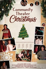 Community Theater Christmas (2019)