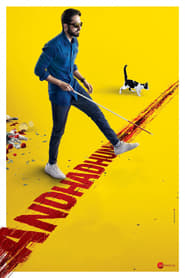 Andhadhun full movie HD