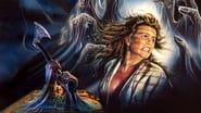 Witchboard 1 - Ouija en streaming