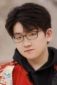 Ma Zhengyang