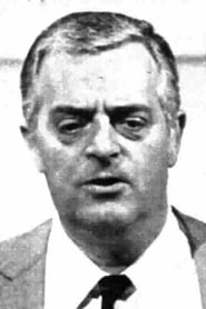 Enzo Liberti