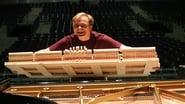 EUROPESE OMROEP   Pianomania