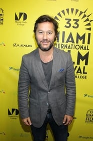 Image Diego Torres