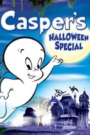 Casper's Halloween Special 1979
