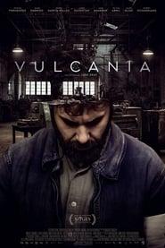 Vulcania 2015