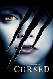 Cursed movie
