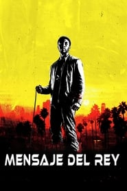 King: Una historia de venganza (2016) | Message from the King