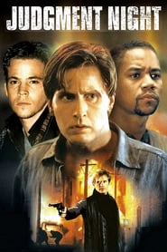 Watch Judgment Night on FMovies Online