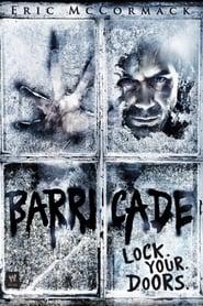Barricade Torrent (2012)