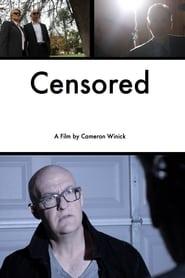 Censored 2020