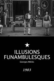 Illusions funambulesques