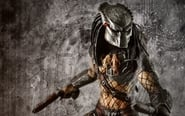 Captura de Aliens vs. Predator 2