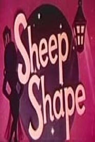 Sheep Shape