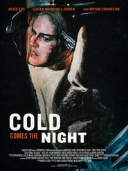 Image Cold Comes the Night