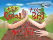 Ed, Edd y Eddy 5x15