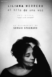 Liliana Herrero, el hilo de una voz 2009