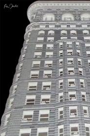Broadway Buildings III (2020)