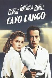 Ver Cayo Largo