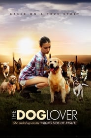 The Dog Lover (2016) 1080p Bluray