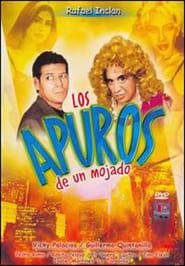 Los apuros de un mojado (1999) Oglądaj Film Zalukaj Cda