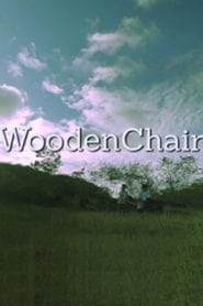 Wooden Chair (2018)