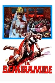 I Am Semiramis (1963)
