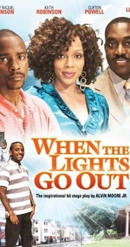 When the Lights Go Out (2010)