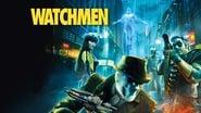 EUROPESE OMROEP   Watchmen Ultimate Cut
