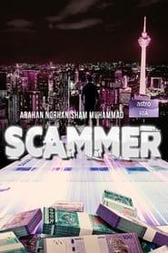 Scammer Season 1 Episode 8