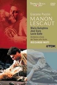 Manon Lescaut (1998)