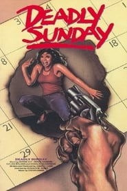 Deadly Sunday (1982)