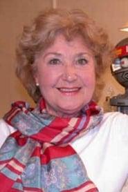 Denise Bryer