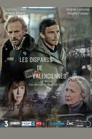مشاهدة فيلم Les disparus de Valenciennes مترجم