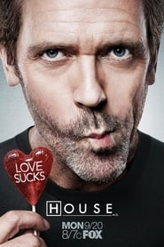 House M.D. Season 4 Complete