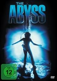 Gucke Abyss - Abgrund des Todes