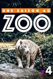 Une saison au zoo 2014