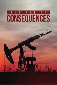 The Age of Consequences – عصر العواقب