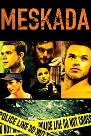 Poster of Meskada