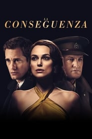 watch La conseguenza now