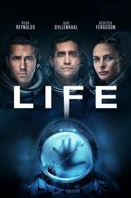 Life [2017]