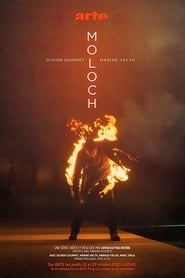 voir serie Moloch 2020 streaming