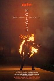 Poster Moloch 2020