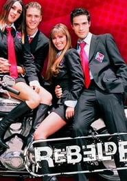 Rebelde-Azwaad Movie Database