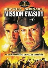 Regarder Mission évasion