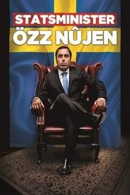 Statsminister: Özz Nûjen