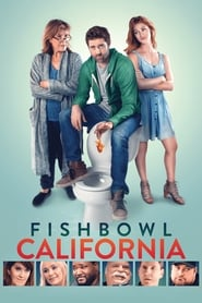 Fishbowl California [Swesub]