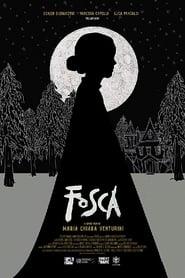 Fosca (2019) Zalukaj Online